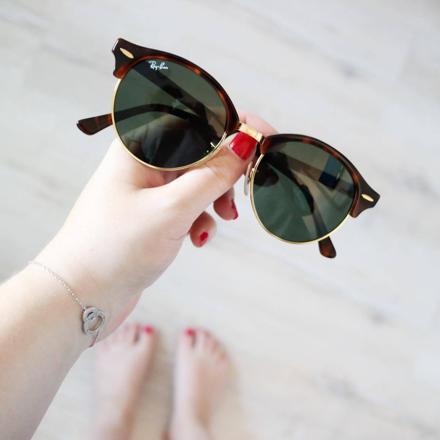 avec lunette soleil fr