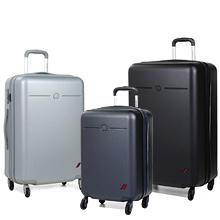 bagage cabine samsonite air france
