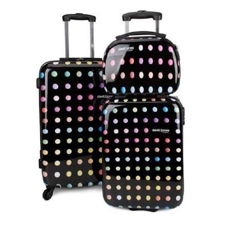bagage david jones