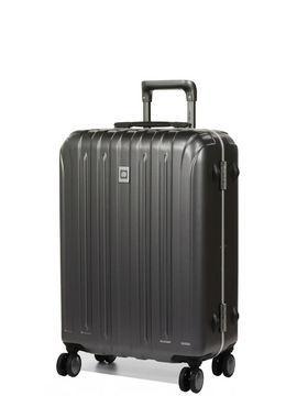 bagages delsey