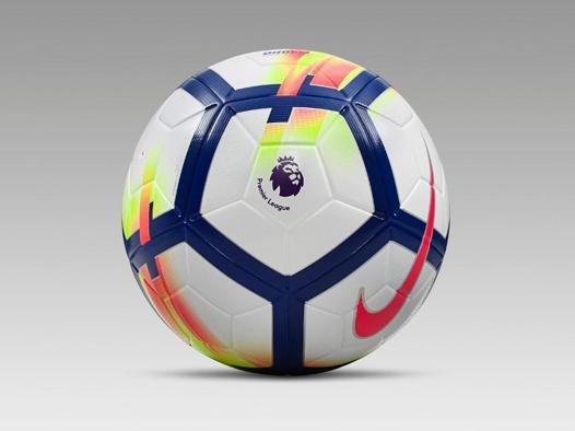 ballon 1ere league