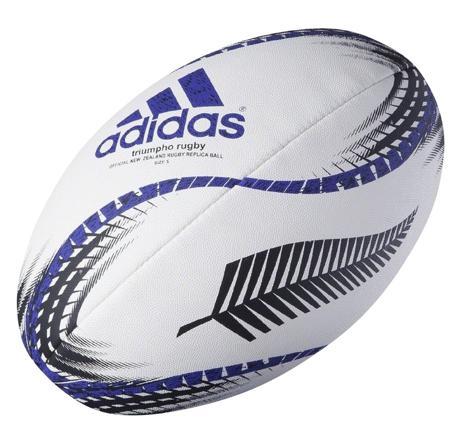 ballon de rugby adidas