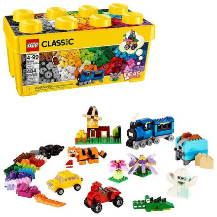 baril lego construction