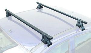 barre de toit 106