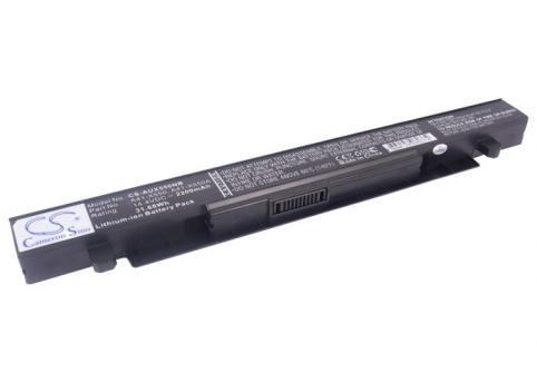 batterie asus r510j