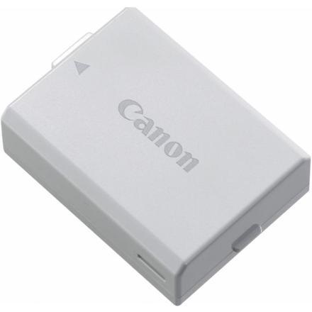 batterie canon eos 500d