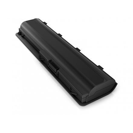 batterie compaq presario cq62