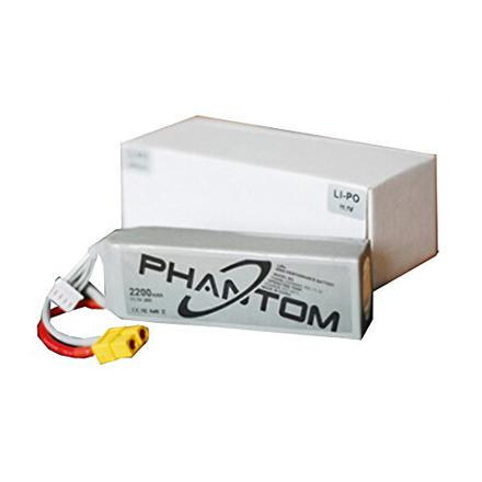batterie dji phantom 1