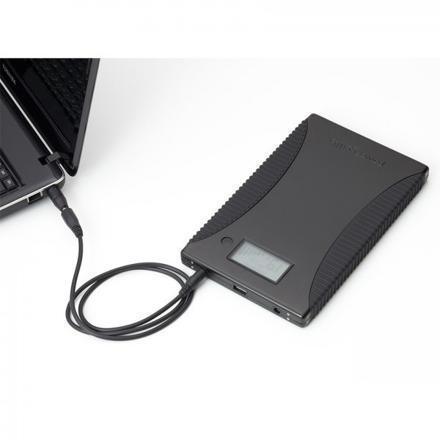 batterie externe pc portable acer