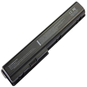 batterie hp 480385-001