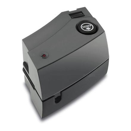 batterie karcher k55