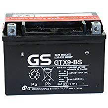 batterie kyoto gtx9 bs