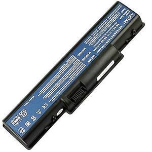 batterie ordinateur portable acer aspire