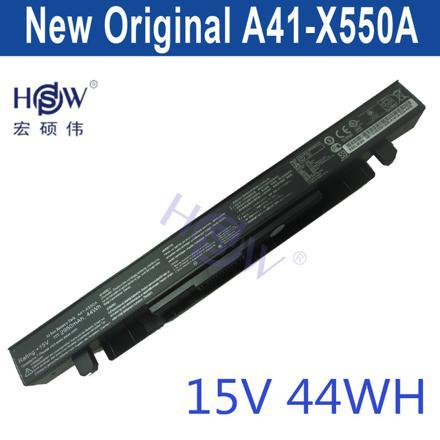 batterie pour asus x550c