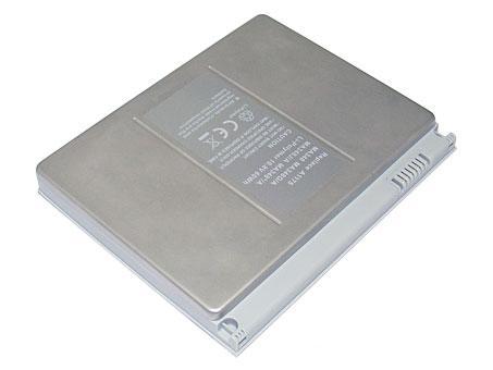 batterie pour macbook pro
