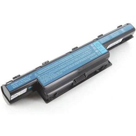 batterie pour ordinateur portable asus x93s