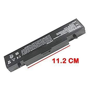 batterie pour pc portable samsung