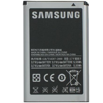 batterie samsung 3.7v li-ion