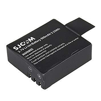 batterie sjcam