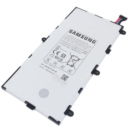 batterie tablette samsung