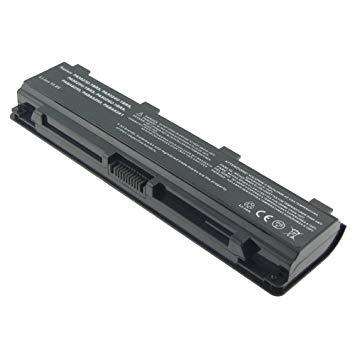 batterie toshiba satellite pa5024u-1brs