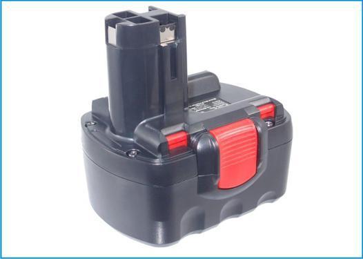 batterie visseuse bosch 14.4 v
