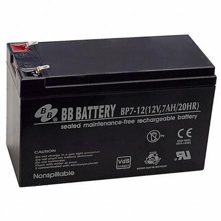 batterie voiture electrique 12v