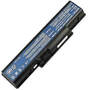 batteries ordinateur portable