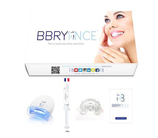 bbryance kit