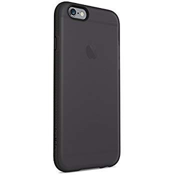 belkin iphone 6s