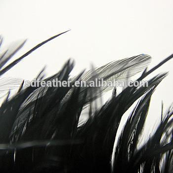 big black coque