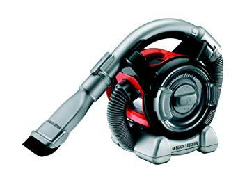 black et decker pad1200