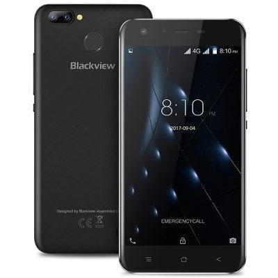 blackview a7 pro 4g