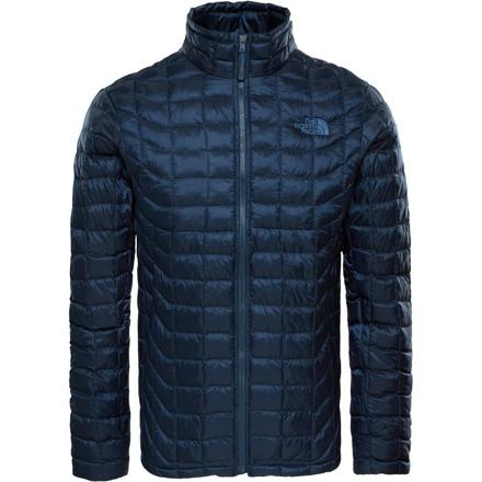 blouson homme the north face