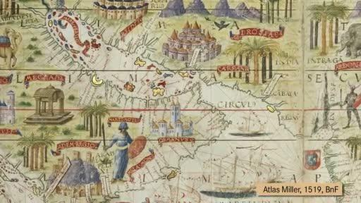 bnf carte