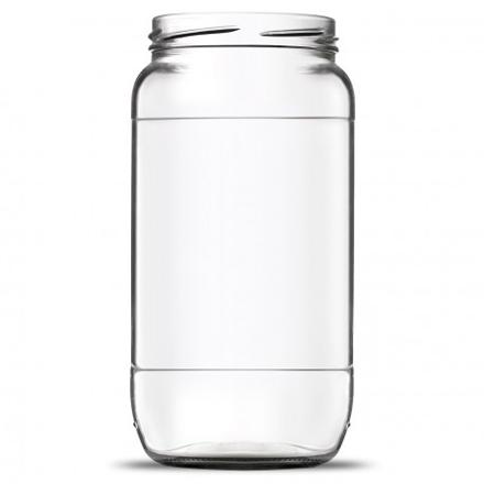 bocal en verre 20 litres