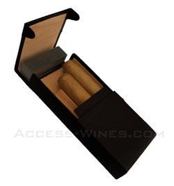 boite a cigare de poche