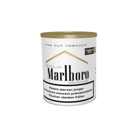 boite a tabac a tuber