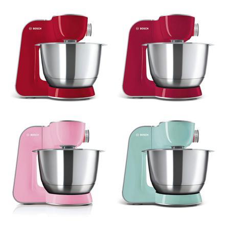 bosch kitchen machine mum5