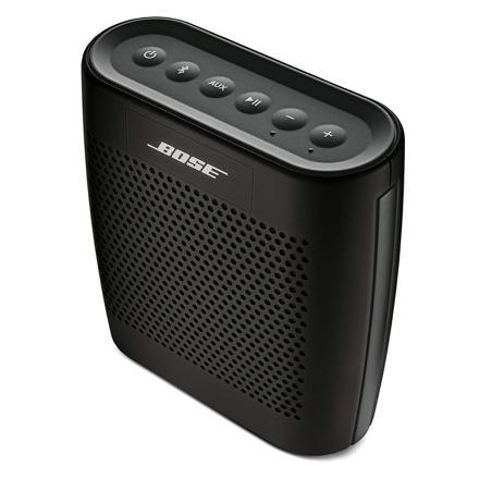 bose bluetooth speaker