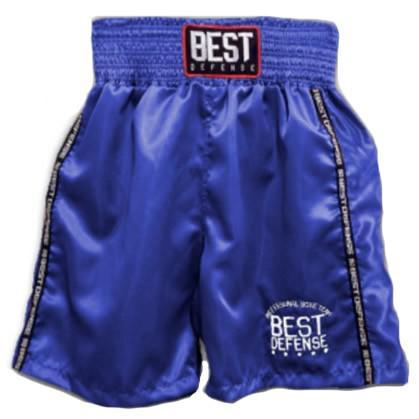 boxe short