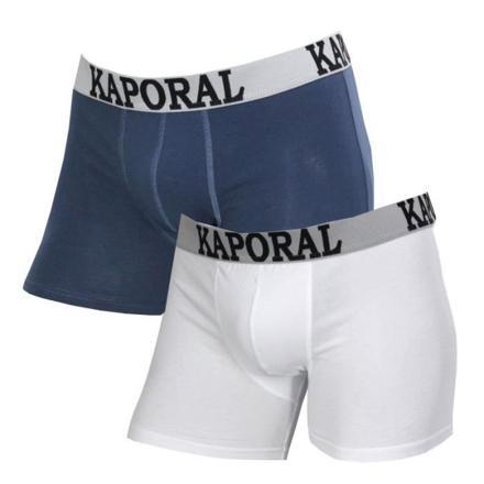 boxer kaporal