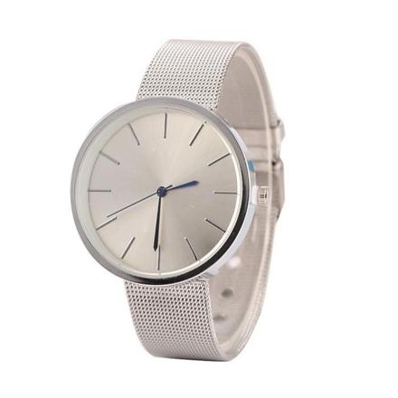 bracelet de montre femme