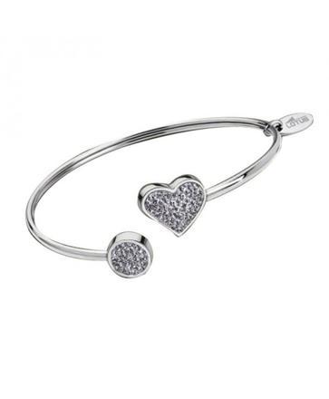 bracelet femme lotus