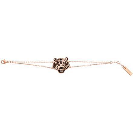 bracelet kenzo femme