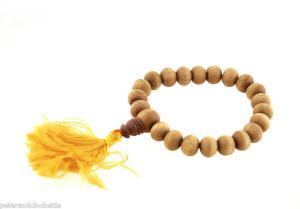 bracelet mala tibetain