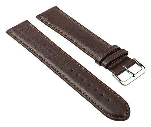 bracelet montre xxl