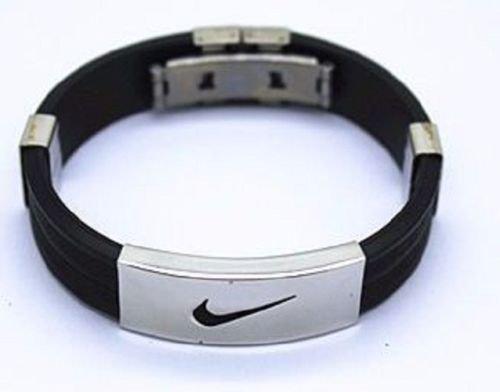 bracelet sport nike