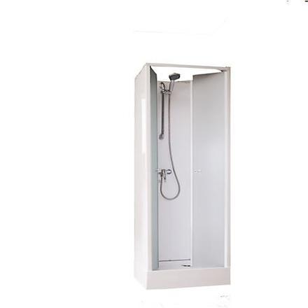 cabine de douche premier