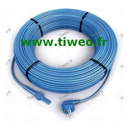 cable antigel